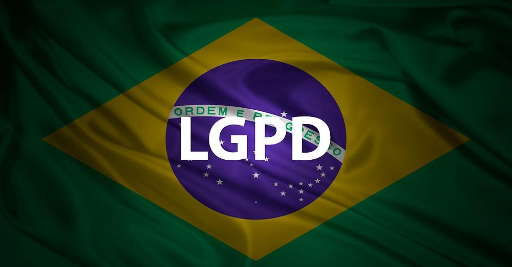 LGPD | Notícias de TI | Globalmask Soluções em TI | Inovando na Segurança da Informação