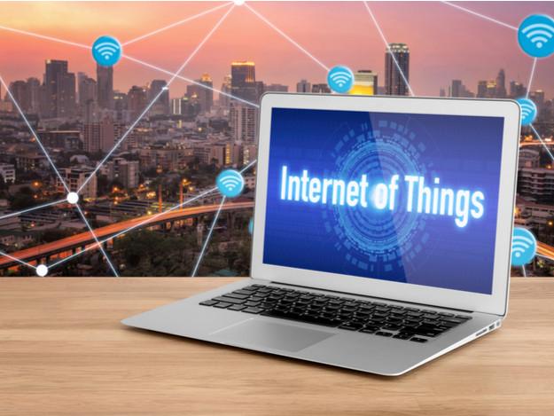 T-Systems | Globalmask Soluções em TI | Notícias de TI