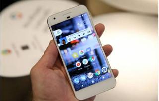 Launcher traz recursos do Android Oreo para celulares com sistemas antigos