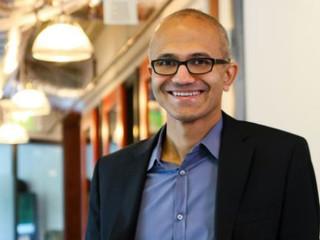 CEO da Microsoft, Satya Nadella deve integrar conselho de diretores da Starbucks
