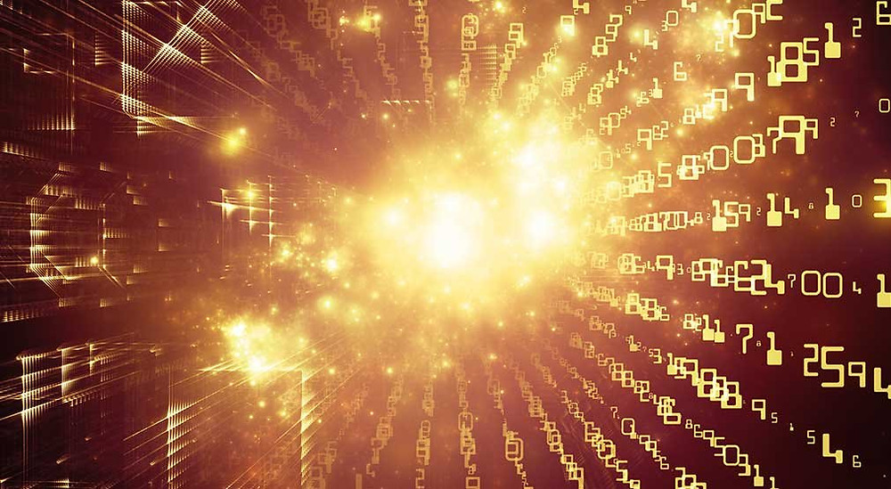 Cibernética | Notícias de TI | Globalmask Soluções  TI