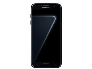 Samsung promete lançamento do Galaxy S8 para 29 de março.