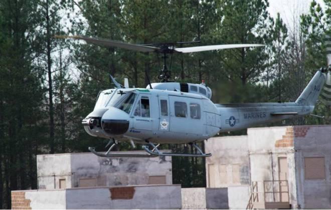 Helicóptero Autônomo EUA | Notícias de TI | Globalmask