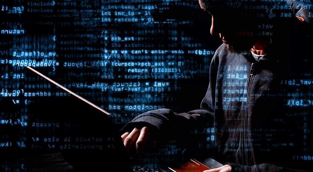 Cibernéticas | Notícias de TI | Globalmask Soluções em TI