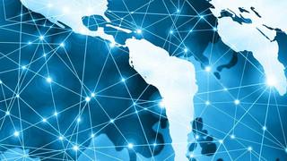 """Check Point alerta para uma nova """"guerra fria"""" cibernética em 2020"""