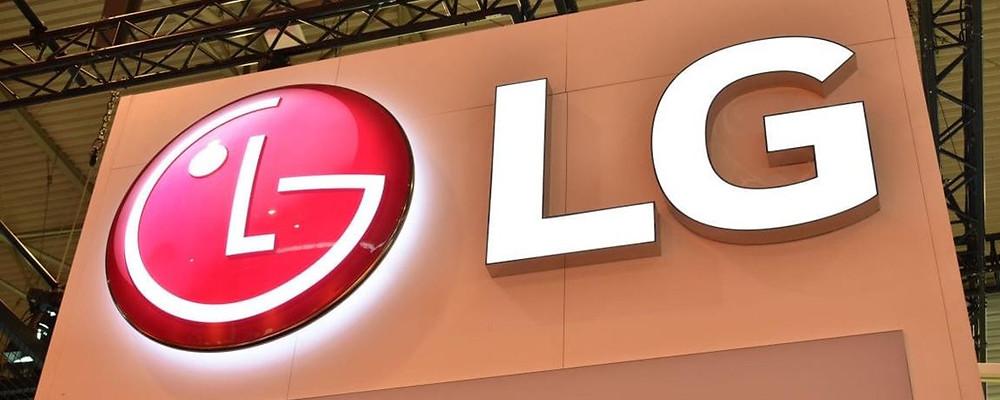 LG Cria Submarca | Globalmask | Notícias de TI