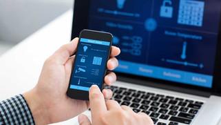 Em parceria com a McAfee, Vivo lança serviço de segurança digital