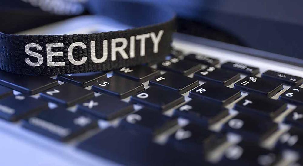 Services IT Security | Notícias de TI | Globalmask