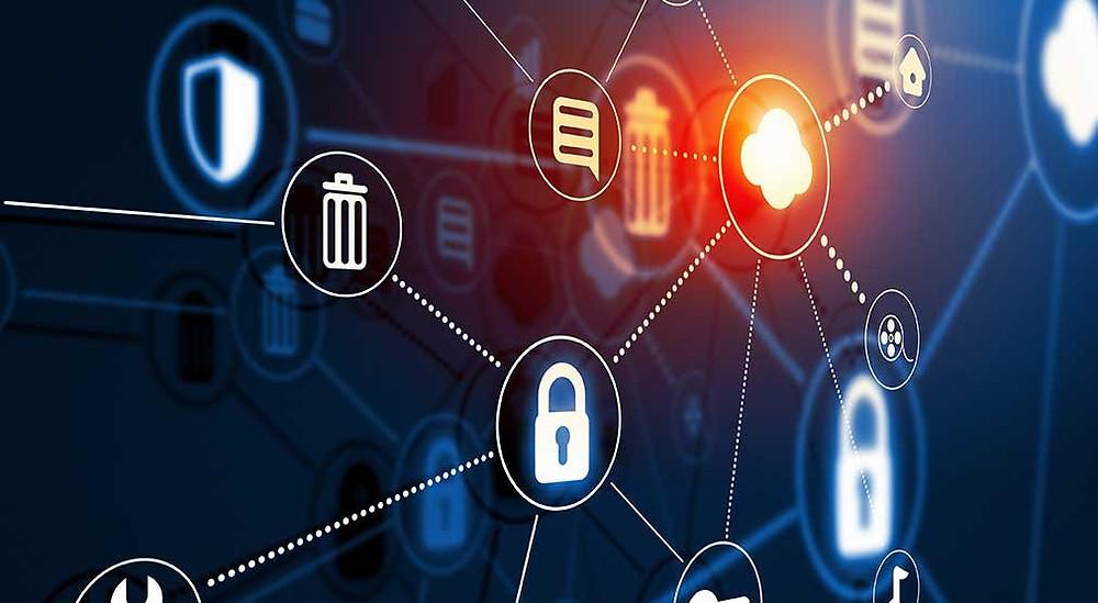Vulnerabilidades | Notícias de TI | Globalmask Soluções em TI