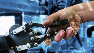 Machine learning automatiza operações de Segurança