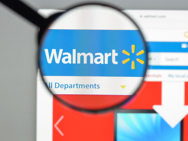 Walmart | Notícias de TI | Globalmask Soluções em ti