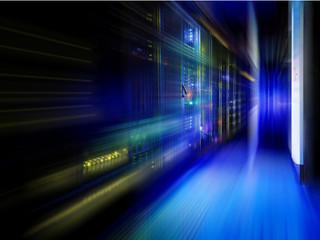 Mainframe ainda é plataforma viável no longo prazo, diz estudo