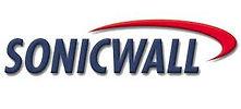Consultoria em Segurança | SonicWall