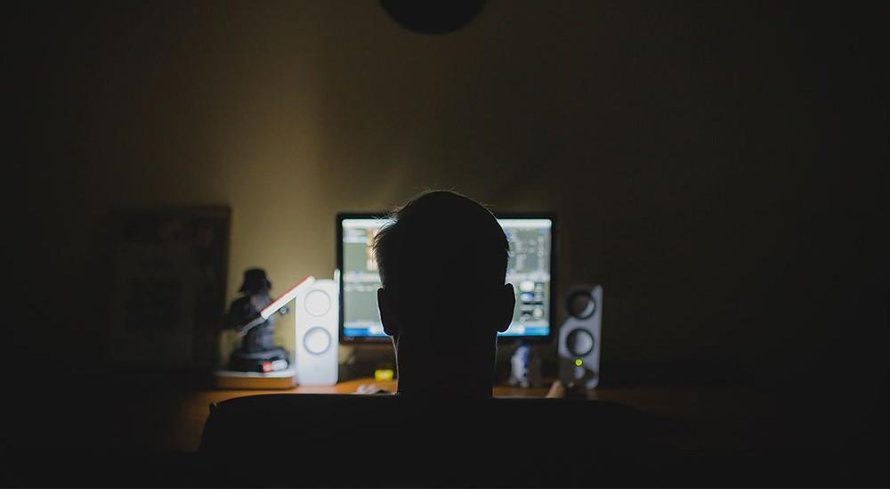 Cibercrimes | Notícias de TI | Globalmask