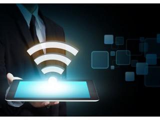 Avianca Brasil começa a oferecer Internet via Wi-Fi em seus voos
