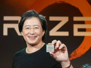 Novo AMD Ryzen 7 entra em pré-venda no Brasil por a partir de R$1.400