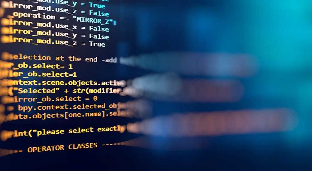 Segurança Cibernética   Notícias de TI   Globalmask Soluções em TI