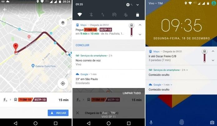 Google Maps | Notícias de TI | Globalmask Soluções em TI