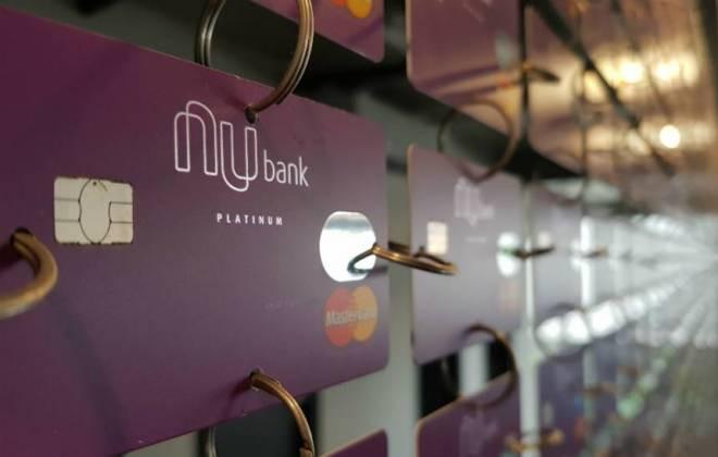Nubank Cartão Virtual | Notícias de TI | Globalmask