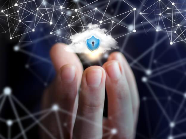 Transformação Digital | Notícias de TI | Globalmask Soluções em TI