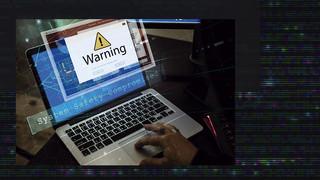 Cinco fundamentos para evitar um vazamento de dados