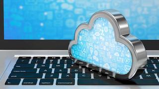Dados na nuvem estão mais expostos do que as empresas pensam