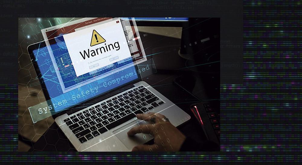 Globalmask Soluções em TI | Evite vazamento de dados.