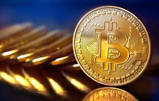 Infográfico: veja como foi a hipervalorização do bitcoin em 2017
