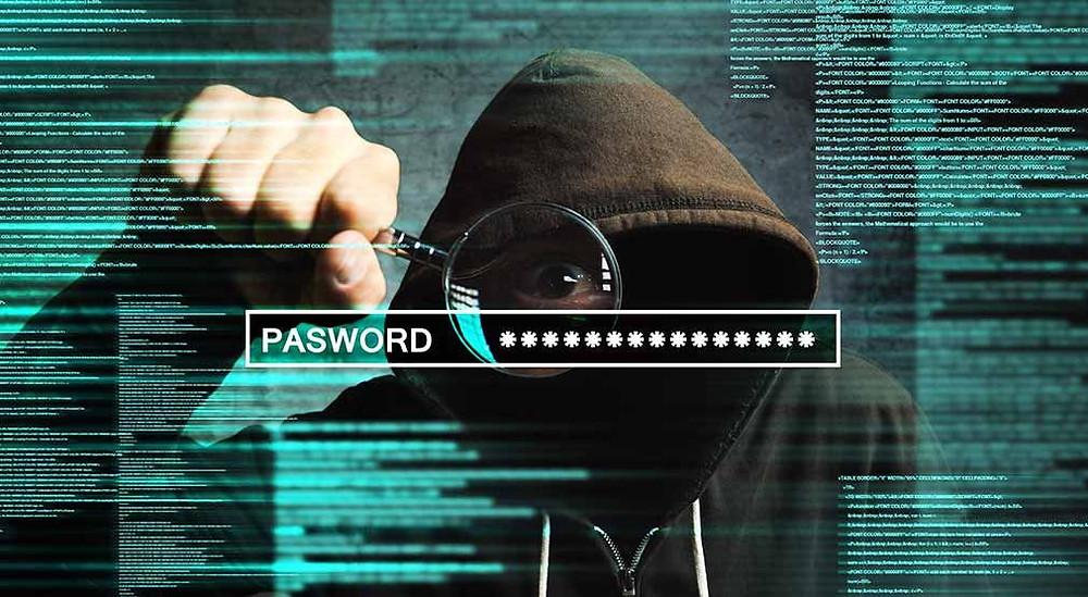 Você foi Hackeado? | Notícias de TI | Globalmask Soluções em TI
