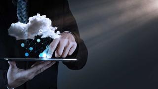Gerente de TI do Hospital Santa Cruz debate os múltiplos riscos da Nuvem