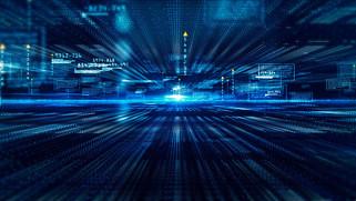 Brasil não tem 'âncora de confiança cibernética', alerta especialista Fonte: Agência Senado