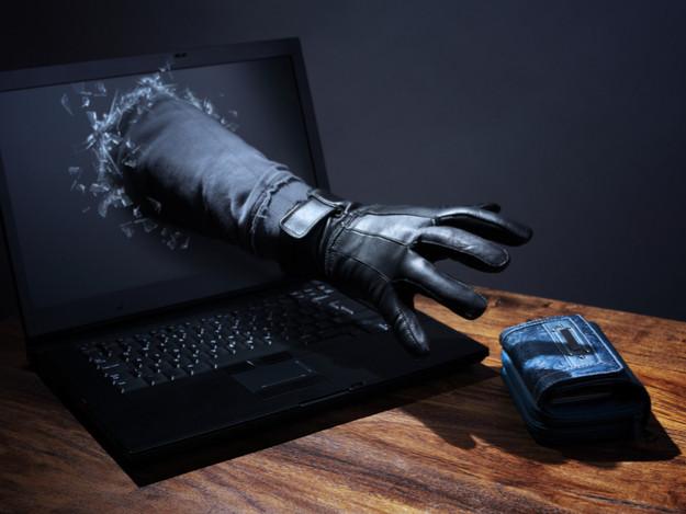 Cibercrimes | Notícias de TI | Globalmask Soluções em TI