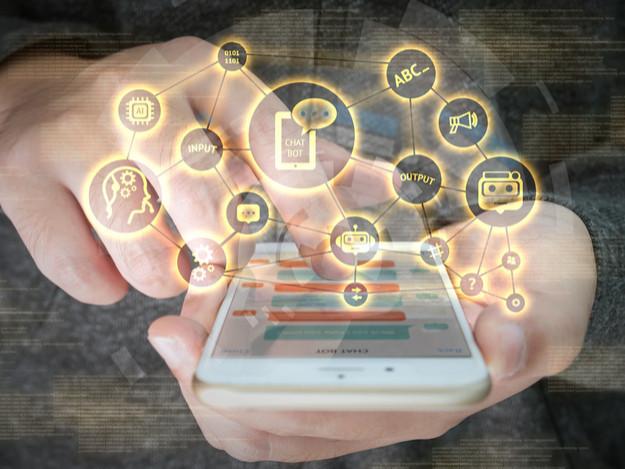 Uol Diveo   Notícias de TI   Globalmask Soluções em TI
