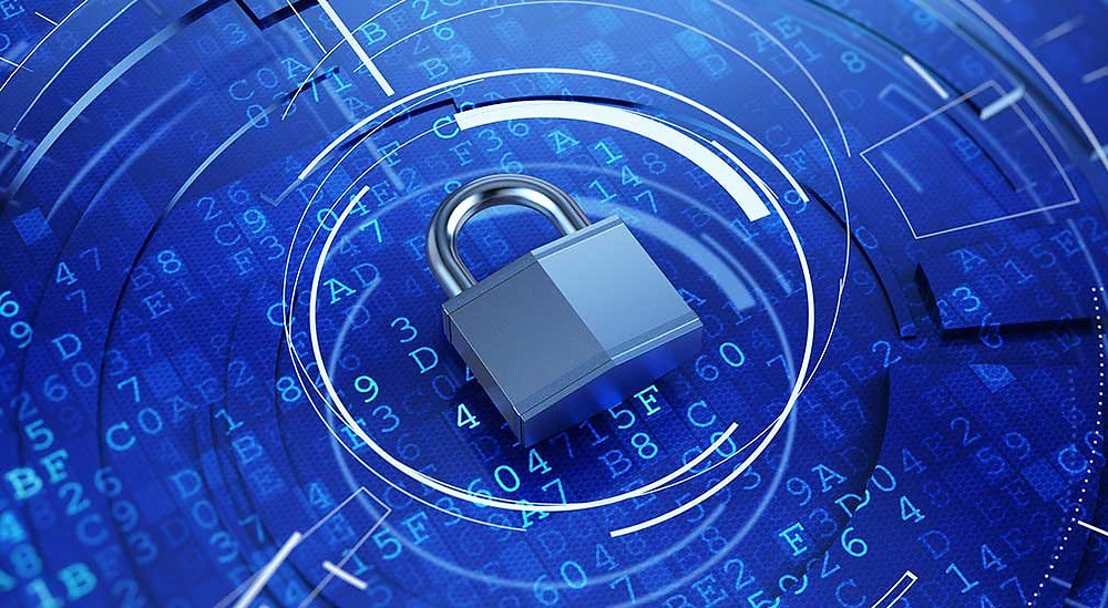 Estudo de Caso DDOS E DNS | Notícias de TI | Globalmask Soluções em TI