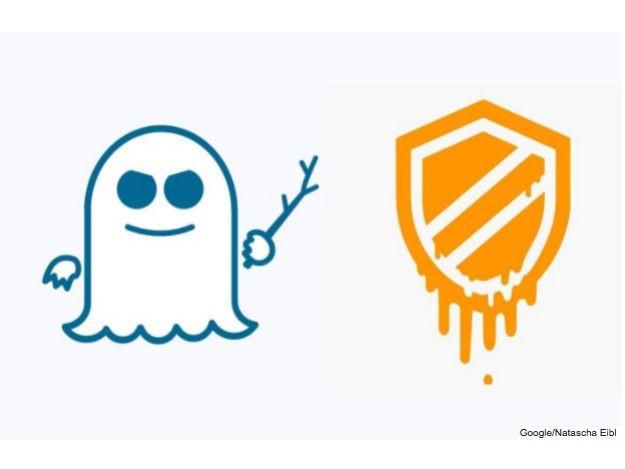 Windows | Notícias de TI | Globalmask Soluções em TI