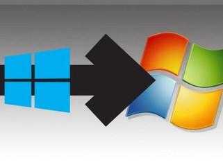 Em processo, usuários acusam Windows 10 de destruir dados e danificar PCs.