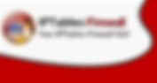 Consultoria em Segurança | Iptables Firewall