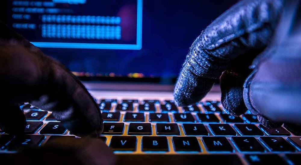 MP Hackers   Notícias de TI   Globalmask Soluções em ti