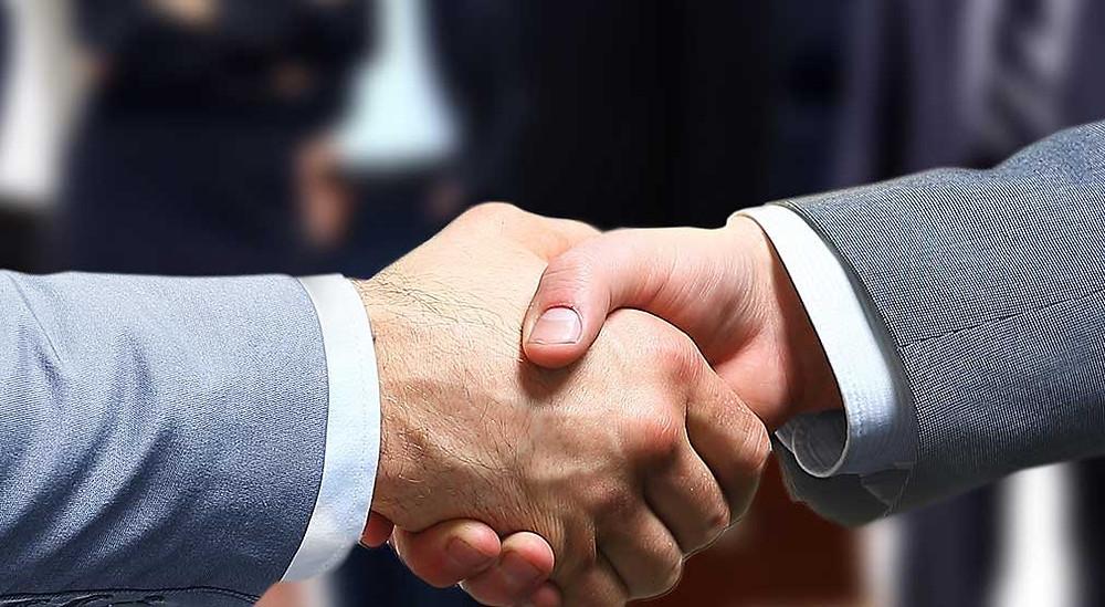 Arcon  parceria com Vasco| Notícias de TI | Globalmask