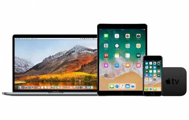 Apple Iphone Mac | Notícias de TI | Globalmask