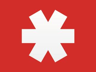 Gerenciador de senhas LastPass sofre com segunda falha em duas semanas.