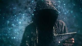 Ataque hacker derruba sistema de autoridades de Joanesburgo