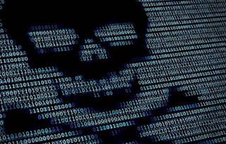 Pesquisadores detectam ataque capaz de infectar até 711 milhões de e-mails