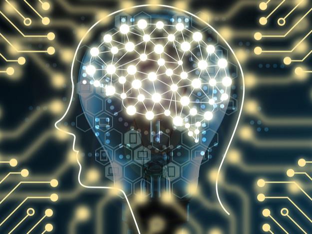 Windows Machine Learning | Notícias de TI | Globalmask Soluções em TI
