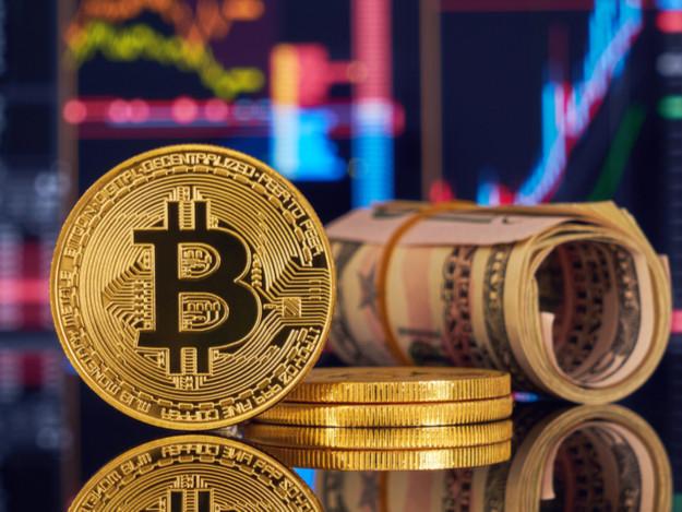 Bitcoins | Notícias de TI | Globalmask
