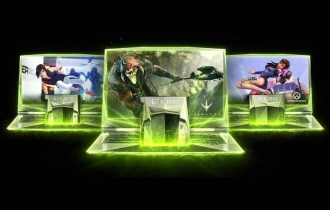 Nvidia encerra suporte 32 bits | Globalmask Soluções em TI