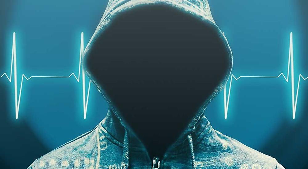 Ransomware | Globalmask Soluções em TI