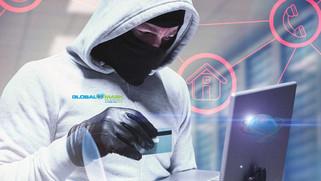 Ataques cibernéticos no Brasil ultrapassam 2,6 bilhões em 2020