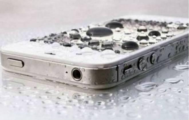 Backup Automático Android e Iphone | Notícias de TI | Globalmask Soluções em TI