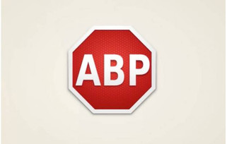 37 mil internautas baixaram extensão falsa do AdBlock Plus